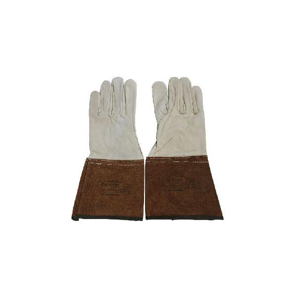 Argon Tig Master Welding Gloves TM 4000