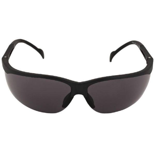 Black Lens Welding Goggles NO 49