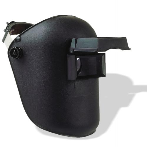 Blue Eagle Clip Cap Welding Helmet 6PA2