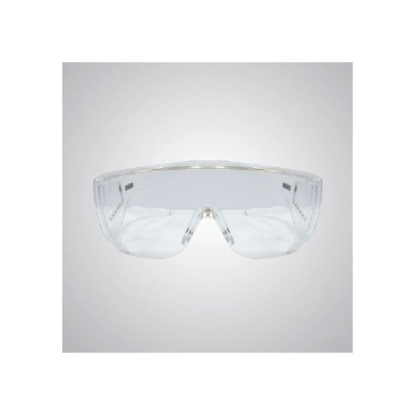 Clear Lens Safety Glasses SA 12