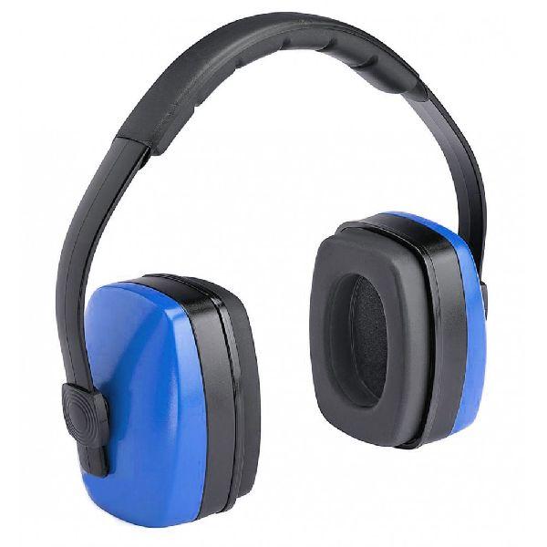 Ear Muff EM92