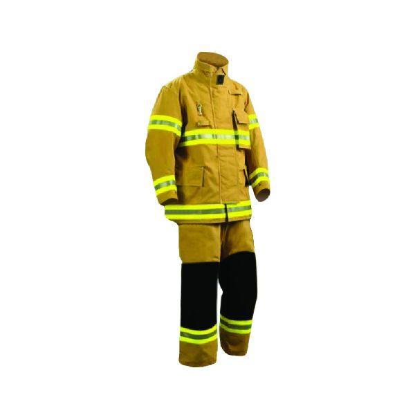 Fireman Suit FMS505