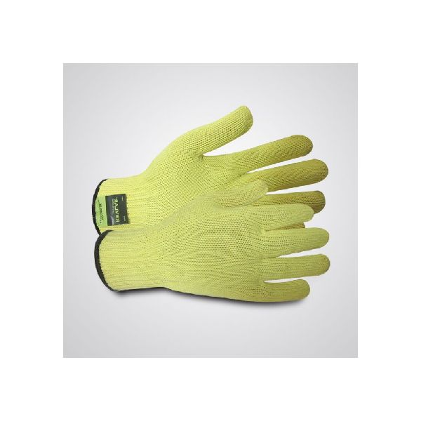 Kevler Gloves NH19B
