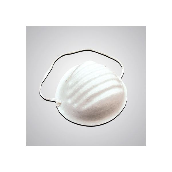 Nuisance Dust Mask HY98890