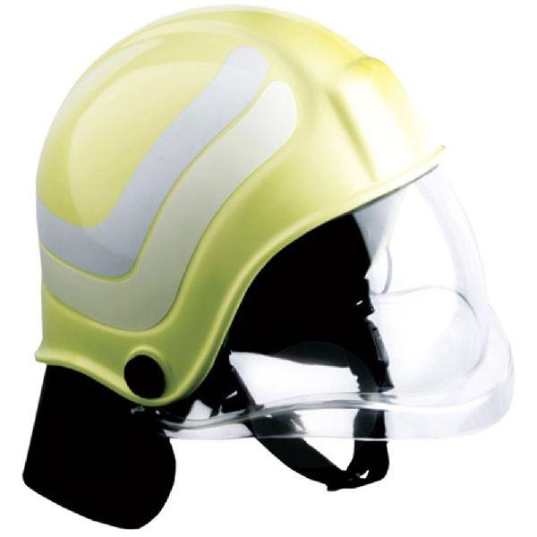 Pab Firemans Helmet: Fire 03