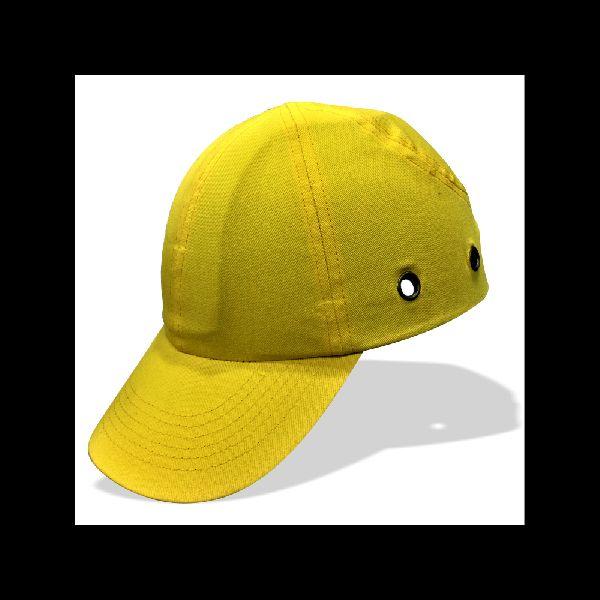 Safety Bump Caps BC 786