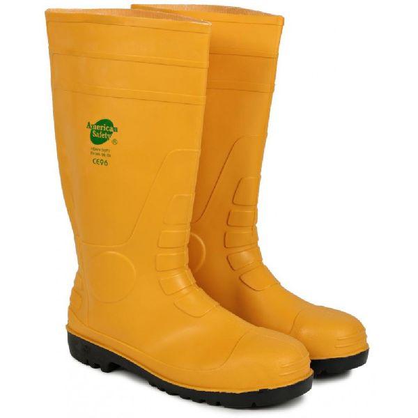 Safety Rain Boots BB1917