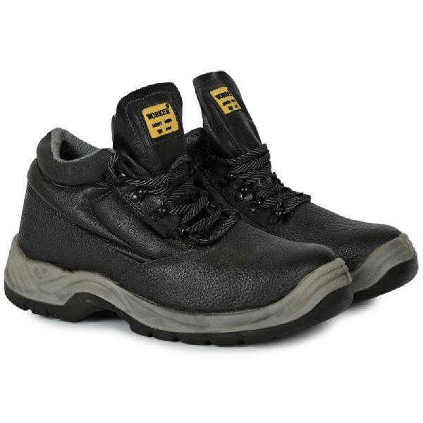 Worker Shoe W64