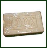 Super Multipurpose Soap