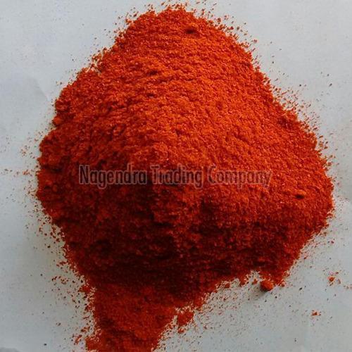 Red Chilli Powder (94401)