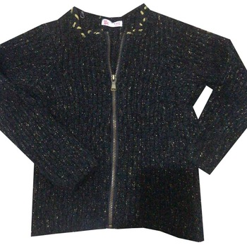 Kid Full Sleeve Sweater Manufacturer In Delhi India By G K Supply
