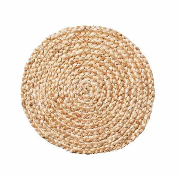 round cute small decorative bulk willow baskets with rope.htm round jute placemats bulk manufacturer in delhi india by shabana  round jute placemats bulk manufacturer