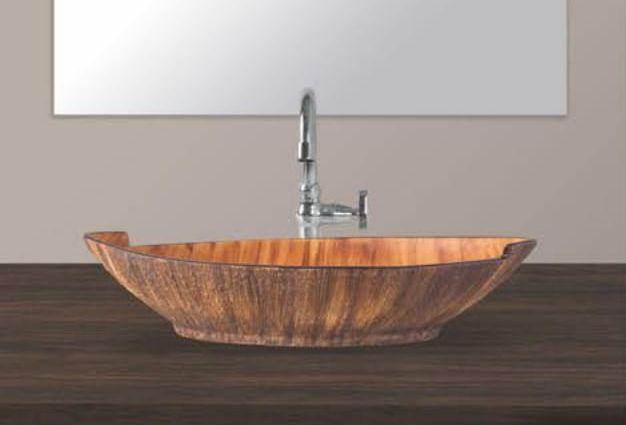Fancy Table Top Wash Basin Buy Fancy Table Top Wash Basin In Morvi Gujarat