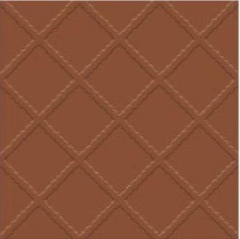 Terracotta Floor Tiles Manufacturer in Morbi Gujarat India