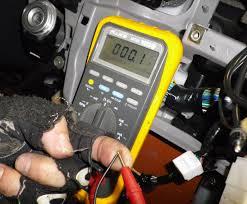 Mild Steel Wire Cutting Services
