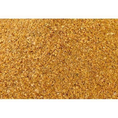 Dried Corn DDGS