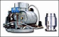 Air Compressor Intake Valves