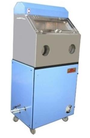 Jewellery Water Jet Machine (Code : WM018 & WM019)