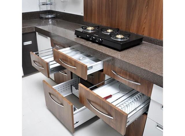Kitchen Components