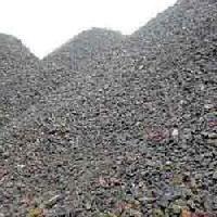 Coltan-Tantalite Ore, Copper Ore, Copper Concerntrate