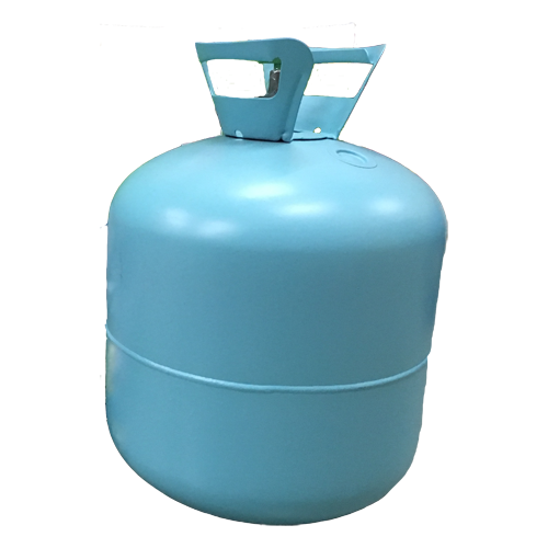 Services - Helium Gas Refilling Services from Siliguri West Bengal