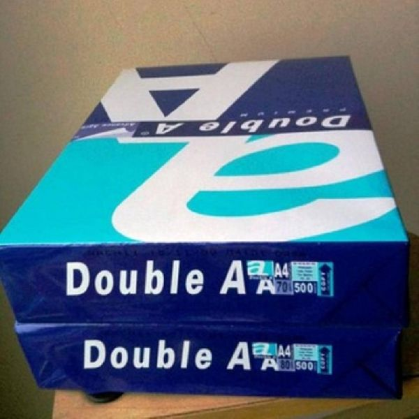 A4 Size Copy Paper 80gsm 75gsm 70gsm (47uy7657578)