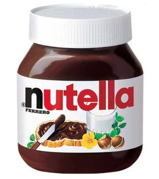 BEST PRICE Nutella 52g 350g 400g 600g 750g 800g / nutella ferrero (002)
