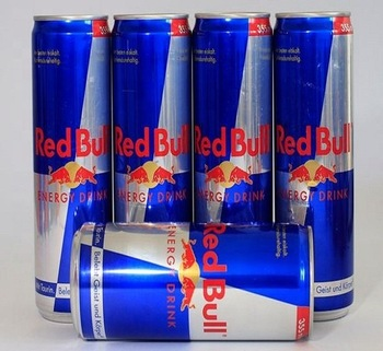 Cheap energy drink red bull for sale (001)