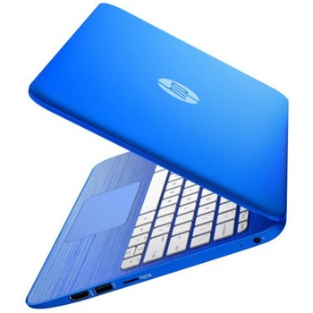 Cheap used laptops for low prices (001)