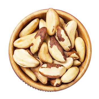 Hot Selling Cheap Brazil Nuts with 100% Natural Grade A (001)