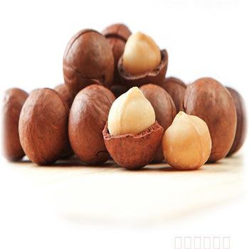 Raw Organic Bulk Nuts Macadamia nuts wholesale & High Quality Grade macadamia nuts (001)