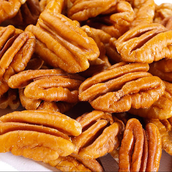 Raw Pecan Nuts for sale (001)