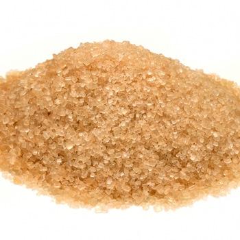 White and Brown Icumsa 45 Sugar (001)