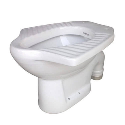 Miraculous Anglo Indian Toilet Seat Manufacturer In Gujarat India By Gmtry Best Dining Table And Chair Ideas Images Gmtryco