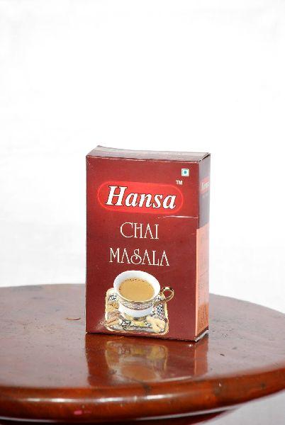 Hansa Tea Masala (HTM50)