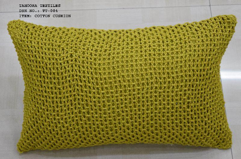 Gel Cotton Cushion