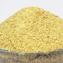 animal feed soya bean meal