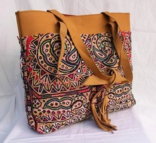 7b82c4196b Hippie Banjara Bags Manufacturer in Rajasthan India by VENUS ...