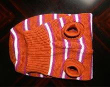 Woolen Winter Knitted Sweater Apparel