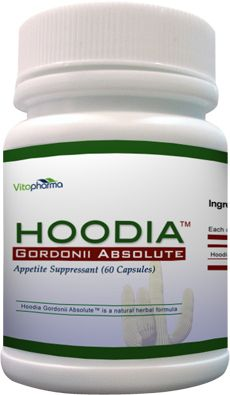 Hoodia Gordonii Absolute Capsules Wholesale Suppliers In St George Dominica Id 4528286