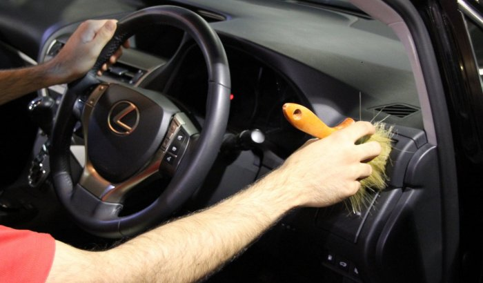 Car Interior Cleaning Services Near Me >> Services Car Interior Cleaning Services From Indore Madhya