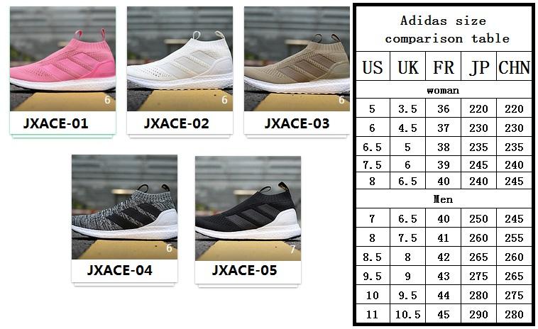 adidas shoes wholesale price off 68% - www.usushimd.com