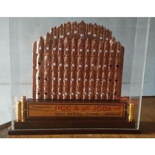 Designer Award Trophy