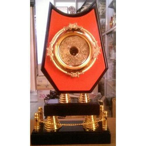 Premium Award Trophy