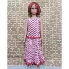 kids fashion skirt