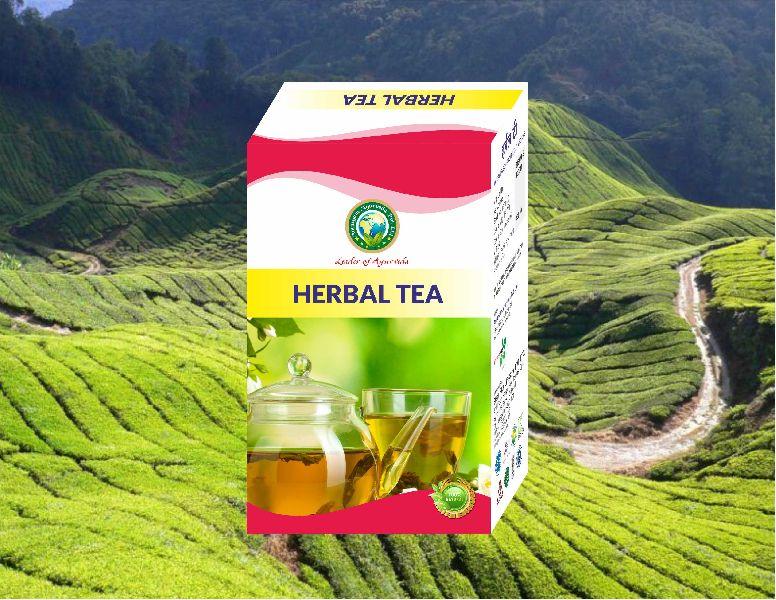 Herbal Tea (110)