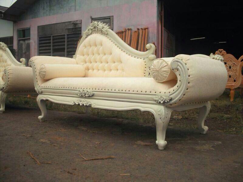 Strange Diwan Bed Diwan 1 Cjindustries Chair Design For Home Cjindustriesco