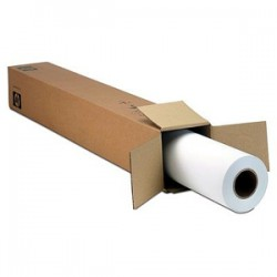 PLOTTER PAPERS ROLLS