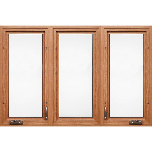 Wooden Window Frame Manufacturer in Gurgaon Haryana India by SGR ...