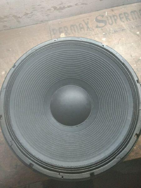 Energian Saasto—These Rcf Speakers Price Philippines